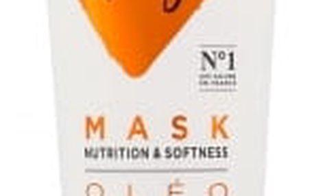 FRANCK PROVOST PARIS J´Aime My... Oléo Supreme 250 ml maska na vlasy pro ženy