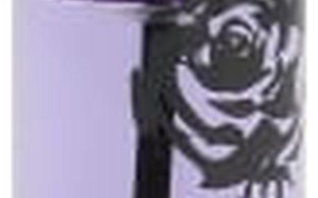 Avril Lavigne Forbidden Rose 10 ml parfémovaná voda pro ženy miniatura