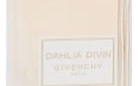 Givenchy Dahlia Divin 30 ml parfémovaná voda pro ženy