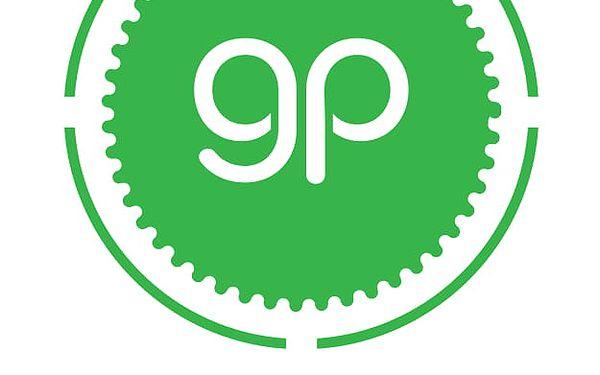 Go Prahou