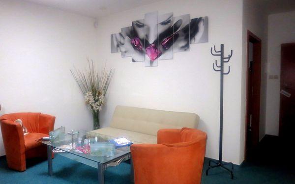 Studio Amon