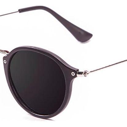 Sluneční brýle PALOALTO Mykonos Mason