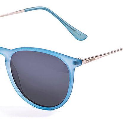 Sluneční brýle Ocean Sunglasses Bari Terri