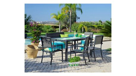 Zahradní Stůl Sammy