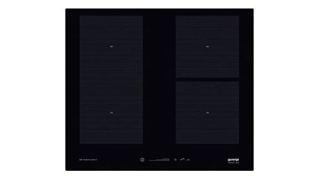 Gorenje Advanced IS 655 SC černá