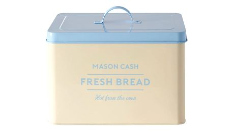 Chlebník Mason Cash Baker's Authority
