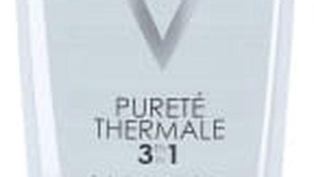 Vichy Purete Thermale 3in1 200 ml micelární voda pro ženy