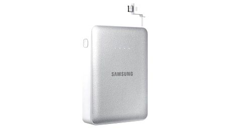 Samsung 8400mAh (EB-PG850B) (EB-PG850BSEGWW) stříbrná