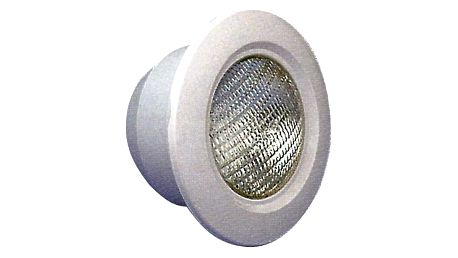 VÁGNER POOL Podvodní světlomet VA 300 W pro fólii