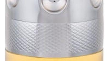 Azzaro Wanted 100 ml toaletní voda pro muže