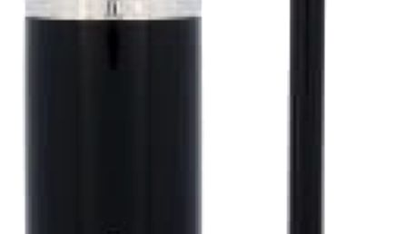Christian Dior Diorshow New Look 10 ml řasenka pro ženy 090 New Look Black