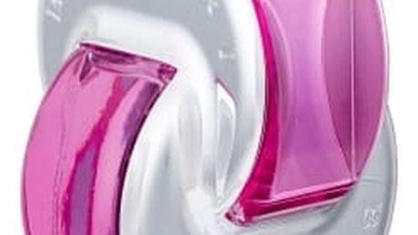 Bvlgari Omnia Pink Sapphire 40 ml toaletní voda pro ženy