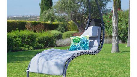 Zahradní Relaxační Židle Palma