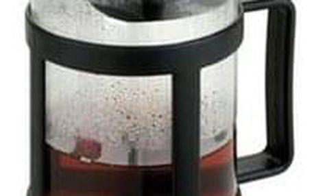 Konvice na kávu 1 l Clara Banquet