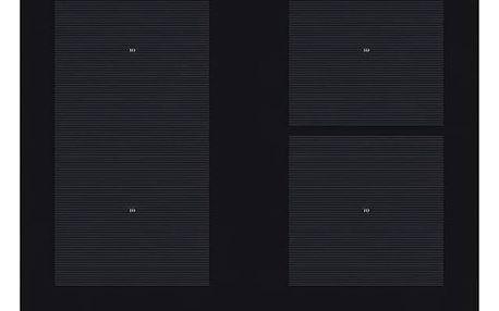 Gorenje Advanced IS 655 SC černá