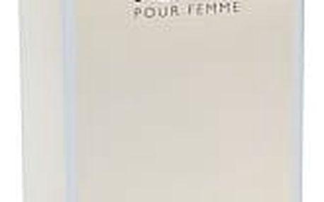 HUGO BOSS Jour Pour Femme 30 ml EDP W