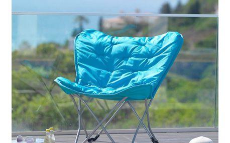 Zahradní Židle Cesia