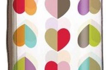 Lahev Beau&Elliot Confetti, 500 ml