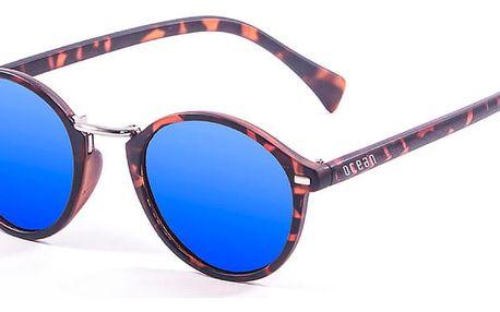 Sluneční brýle Ocean Sunglasses Lille Duro
