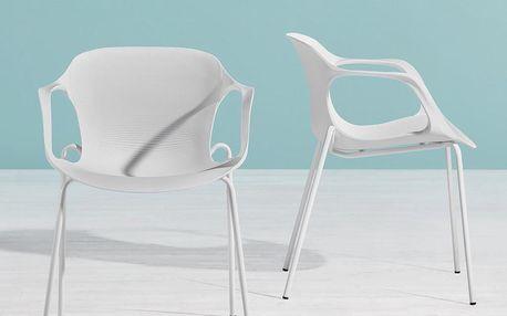 Židle Garcia