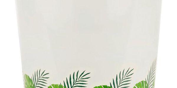 Nádoba Na Květináč Eden
