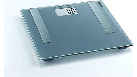 Osobní váha Leifheit EXACTA Premium (63316)