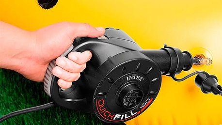 Elektrická Pumpa Intex