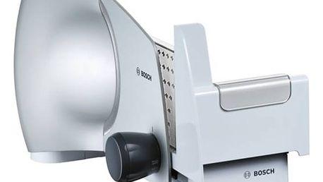 Bosch MultiCut MAS6151M stříbrný