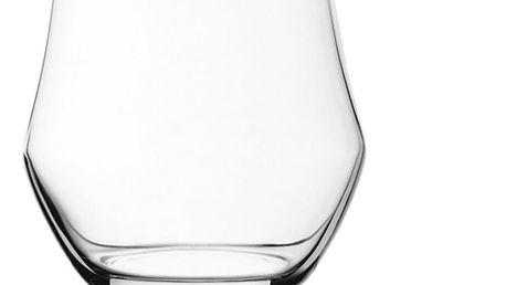 Sada 6 sklenic RCR Cristalleria Italiana Rosalba