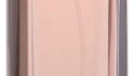 Calvin Klein Eternity Now 100 ml parfémovaná voda pro ženy