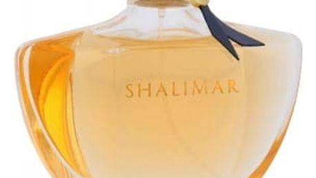 Guerlain Shalimar 90 ml parfémovaná voda pro ženy