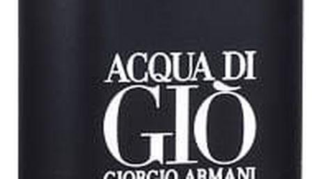 Giorgio Armani Acqua di Gio Profumo 75 ml EDP M