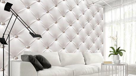 Velkoformátová tapeta Artgeist Elegance, 300x210cm