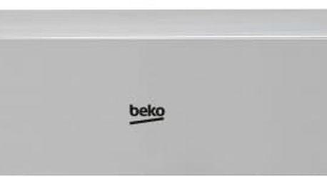 Beko DRW 11401 FX