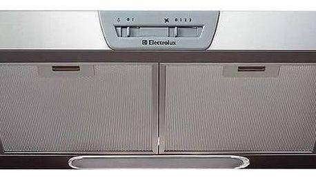Electrolux EFT635X nerez