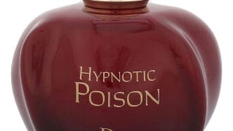 Christian Dior Hypnotic Poison 100 ml toaletní voda tester pro ženy
