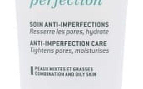 NUXE Aroma-Perfection Anti-Imperfection Care 40 ml denní pleťový krém pro ženy