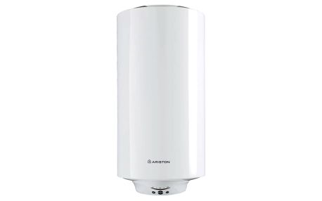 Ariston ECO EVO 80 V Slim