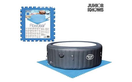 Inflatable pool protector Junior Knows 9400 8 pcs