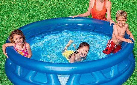Dětský Nafukovací Bazének Intex Ø 188 cm