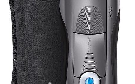 Braun Series 7-7855s Wet&Dry