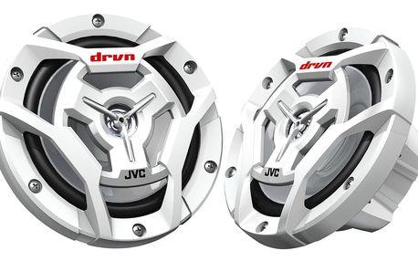 JVC CS DR6201MW