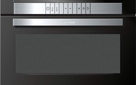Grundig GEKW 47000 B
