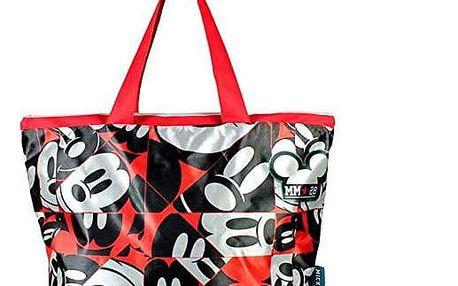 Plážová taška Mickey Mouse 95932