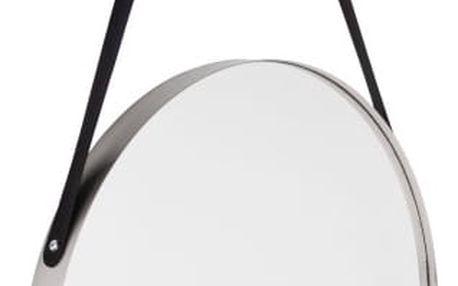Nástěnné zrcadlo PT LIVING Balanced