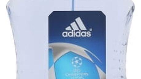 Adidas UEFA Champions League Star Edition 100 ml toaletní voda pro muže