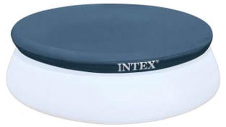 Intex 28023 krycí plachta na bazén Easy 4,57 m