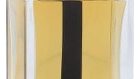 Christian Dior Dior Homme 2011 100 ml toaletní voda tester pro muže