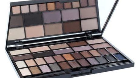 Makeup Revolution London I Heart Makeup You´re Gorgeous 20 g oční stín pro ženy