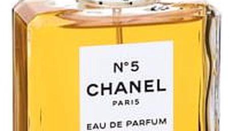 Chanel No.5 35 ml EDP W